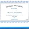 certyfikat-2009-3