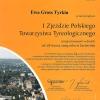 certyfikat-2009-5