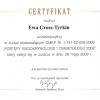 certyfikat-2009-8
