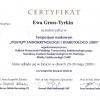 certyfikat-2009-9