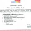 certyfikat-2010-11