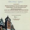 certyfikat-2010-12