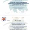certyfikat-2010-13