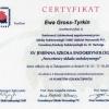 certyfikat-2010-2