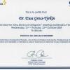 certyfikat-2010-3