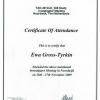 certyfikat-2010-4