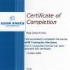 certyfikat-2010-5