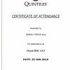 certyfikat-2010-6