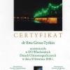 certyfikat-2010-7