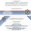 certyfikat-2010-8