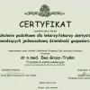 certyfikat-2011-1