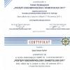 certyfikat-2011-2