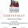 certyfikat-2011-3