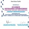 certyfikat-2011-4